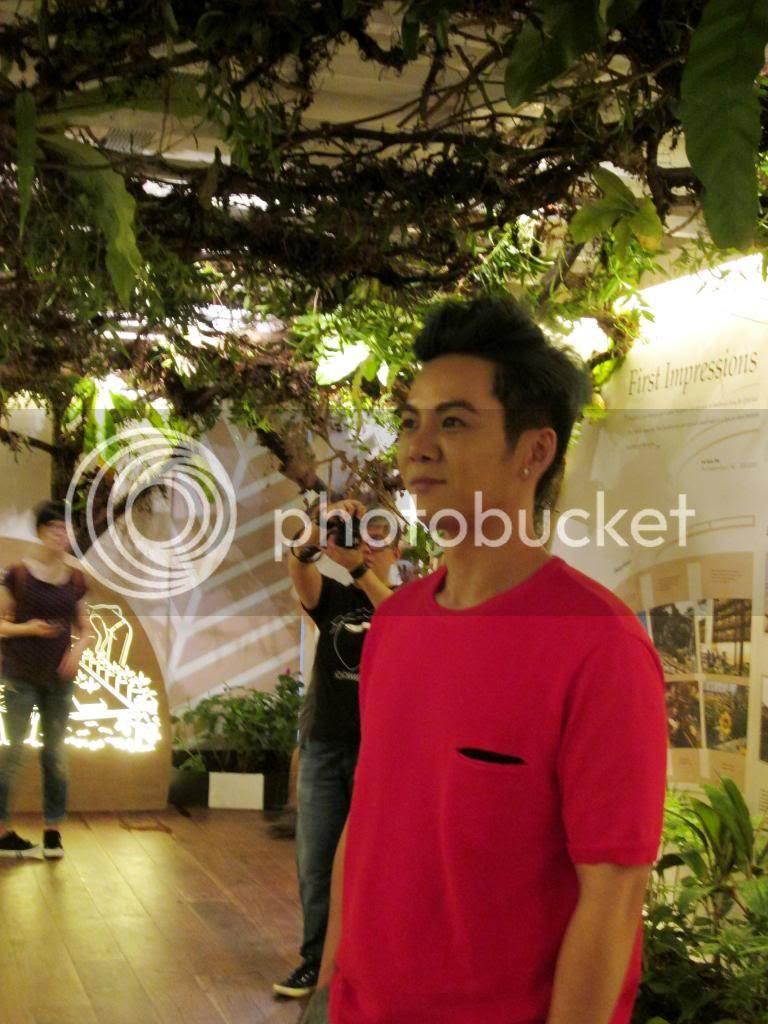 photo SingaporeBotanicGardensIssacDang42.jpg