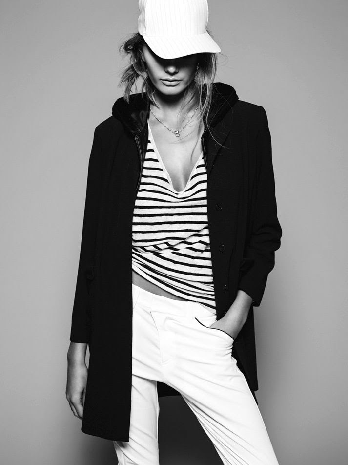 Le Fashion Blog Cool Casual Editorial Spread Pinstripe Baseball Cap Striped Tee Hooded Coat Black Pants Via Hilda Sandstrom For Stureplan photo Le-Fashion-Blog-Cool-Casual-Pinstripe-Baseball-Cap-Striped-Tee-Hooded-Coat-Black-Pants-Via-Hilda-Sandstrom-For-Stureplan.jpg