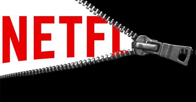 Confira a lista completa dos códigos das categorias ocultas da Netflix - 05/03/2018
