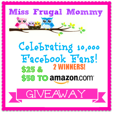 http://missfrugalmommy.com/wp-content/uploads/2013/11/amazon-giveaway.png