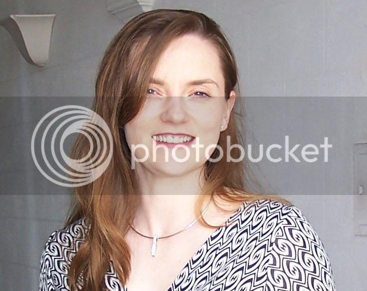Sarah Sky