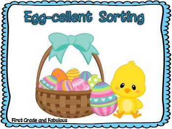 http://www.teacherspayteachers.com/Product/Egg-cellent-Sorting-616148