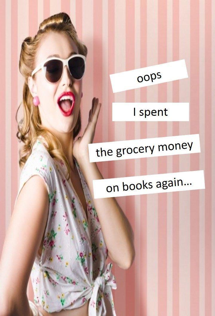 #books  #reading  #reading humour