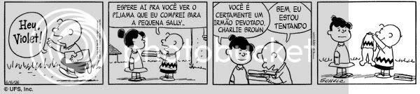 peanuts150.jpg (600×134)