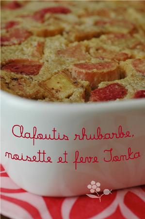 Clafoutis_rhubarbe_noisette_f_ve_Tonka_1