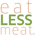 Eat Less Meat at This Week For Dinner