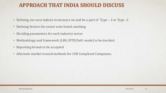 Indian stock markets indices wise listed companies and ...