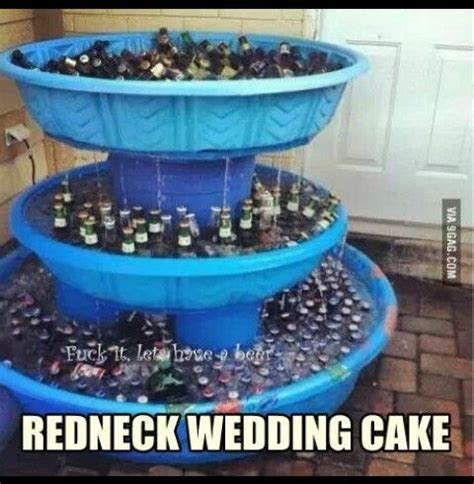Best 25  Redneck wedding decorations ideas on Pinterest