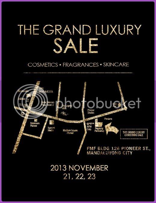 grand-luxury-sale