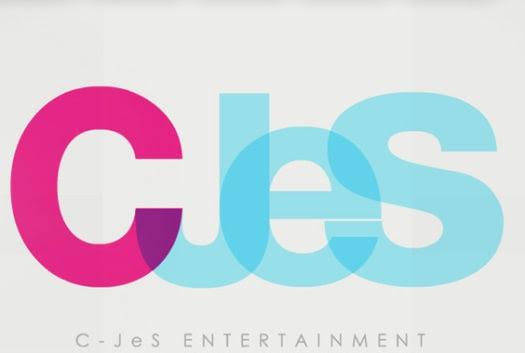 Se reporta que C-JeS Entertainment está siendo investigado por evasión de impuestos en el extranjero relacionados con JYJ