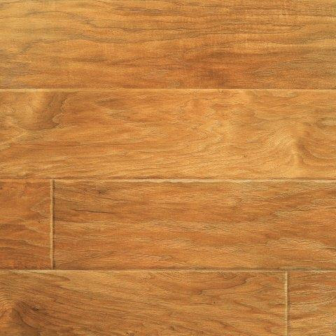 Quick Step Laminate Hickory Amber Planks