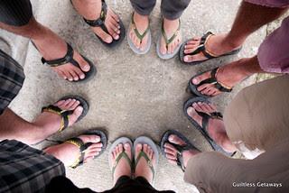 mojo-sandals.jpg