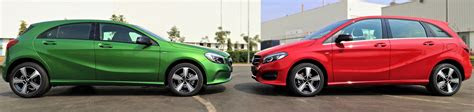 mercedes benz launches  class  class night edition