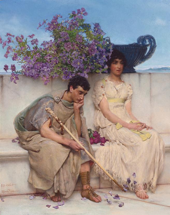 https://upload.wikimedia.org/wikipedia/commons/8/8c/An_eloquent_silence%2C_by_Lawrence_Alma-Tadema.jpg