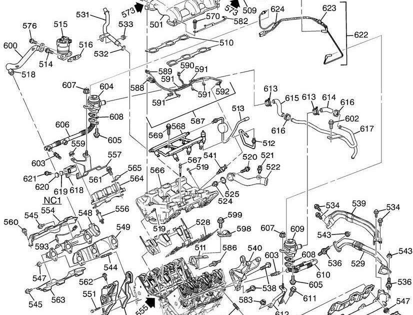 Wiring Diagram  28 2004 Chevy Impala Cooling System Diagram