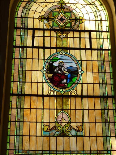 P1000475-2011-09-24-Atlanta-Preservation-Center-Sacred-Spaces-Big-Bethel-AME-Church-South-Stained-Glass