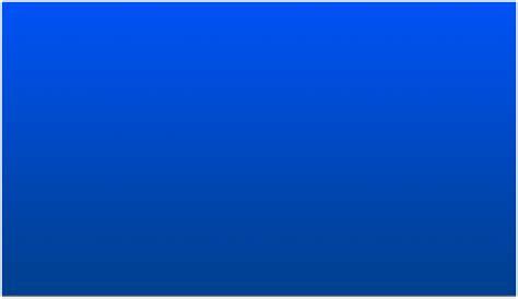 background biru langit polos  background check