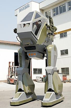walking_robot_suit.jpg
