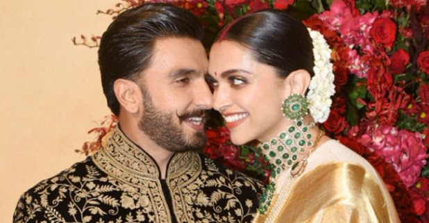 No one Had A Clue That Deepika And Ranveer Were Engaged For Four Years