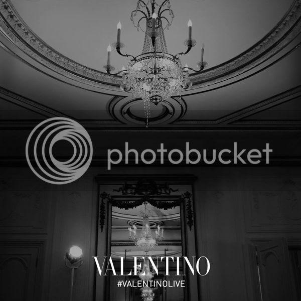 photo valentino-ss16-livestream_zpshlrmr4c1.jpg