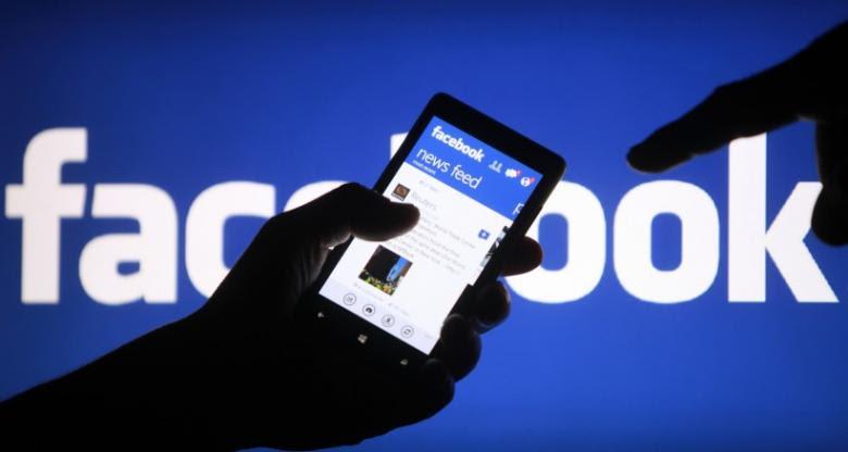 """حذف تطبيق """"فيسبوك"""" يطيل عمر بطارية هاتفك"""