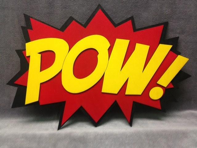 Popular items for superhero wall decor on Etsy