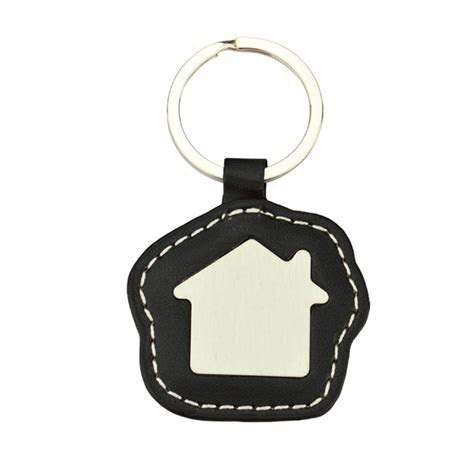 Wholesale keychains,Keychains factory,keychains