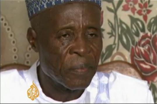 Πέθανε Νιγηριανός που είχε 86 συζύγους και 170 παιδιά!