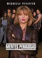 Mentes Perigosas | filmes-netflix.blogspot.com