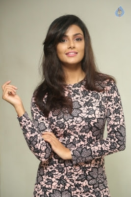 Anisha Ambrose Latest Stills - 18 of 21