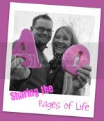 SharingthePagesofLife