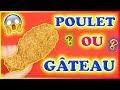Recette De Poulet Au Beurre