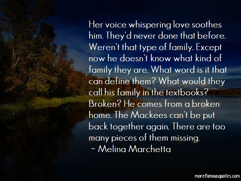 The Best Quotes About Missing Home - Allquotesideas  I Miss Home Quotes
