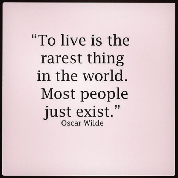 17 Short Live Life Quotes Quotes About Life