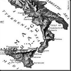 έλληνες-της-νοτίου-ιταλίας-μια-μεγάλη-απόδειξη-της-φυλετικής-συνέχειας-των-σημερινών-ελλήνων