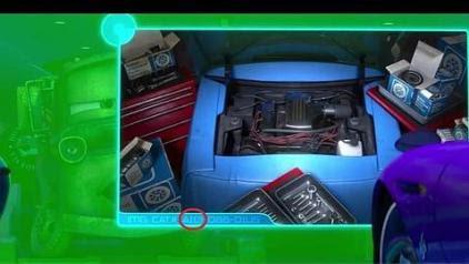cars-2-huevo-pascua-again--478x270
