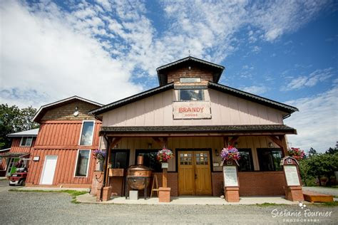 justin claire merridale cidery vancouver island
