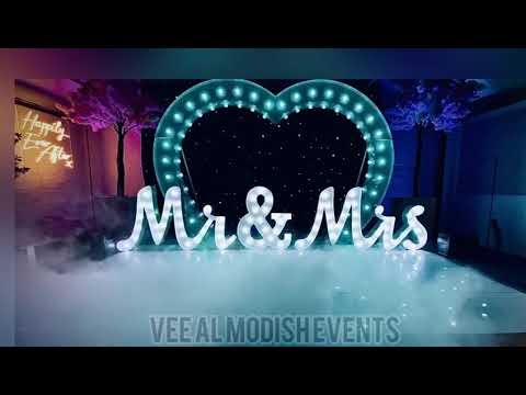 Wedding planners Hertfordshire, Buckinghamshire, Bedfordshire, Oxfordshire, Northamptonshire, London