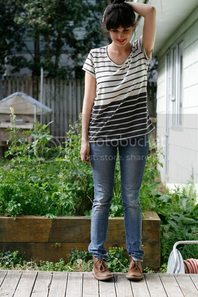 Striped Scout Tee photo scout_stripes.jpg
