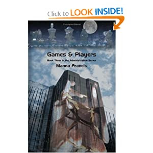 games and players cover