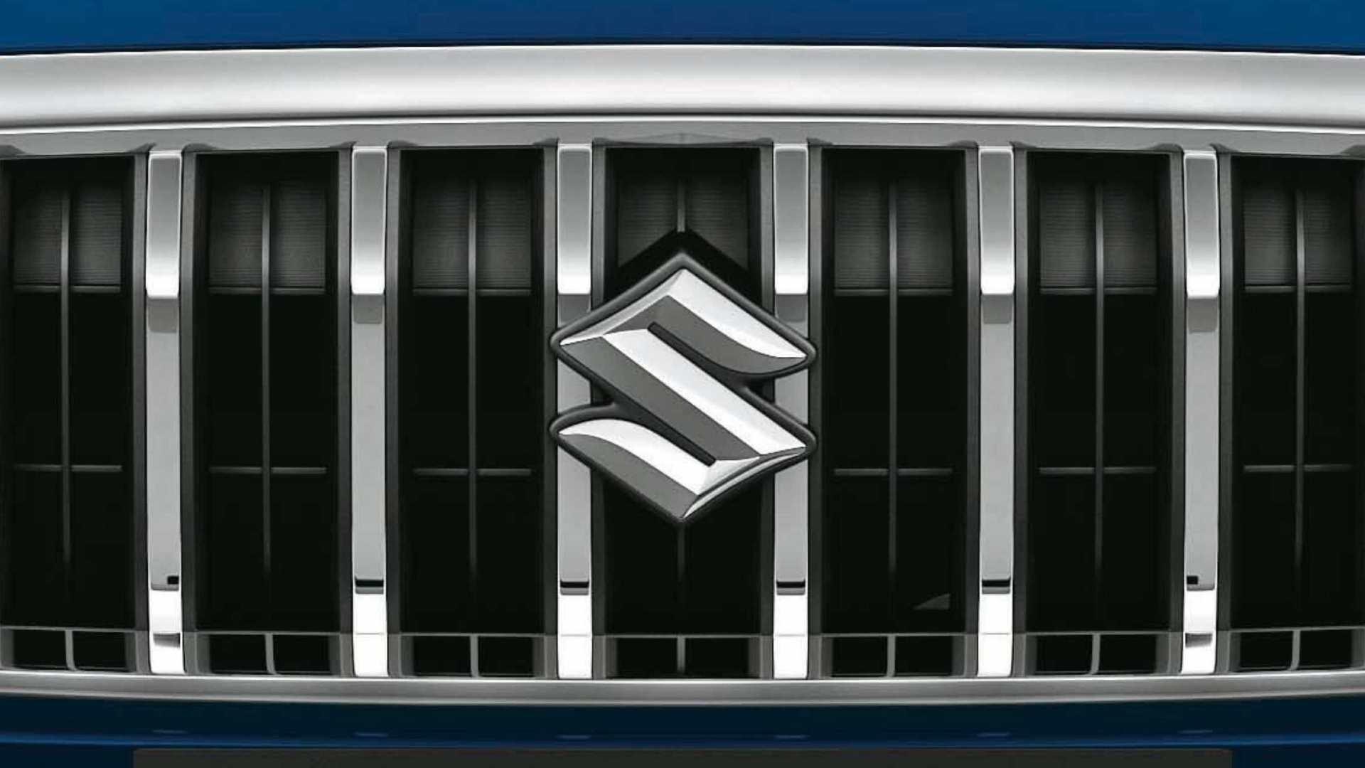 Maruti Suzuki has a total annual production capacity of 22.5 lakh vehicles. Image: Maruti Suzuki
