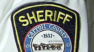 Sheriff's Office says Carroll residents targeted in phone scam
