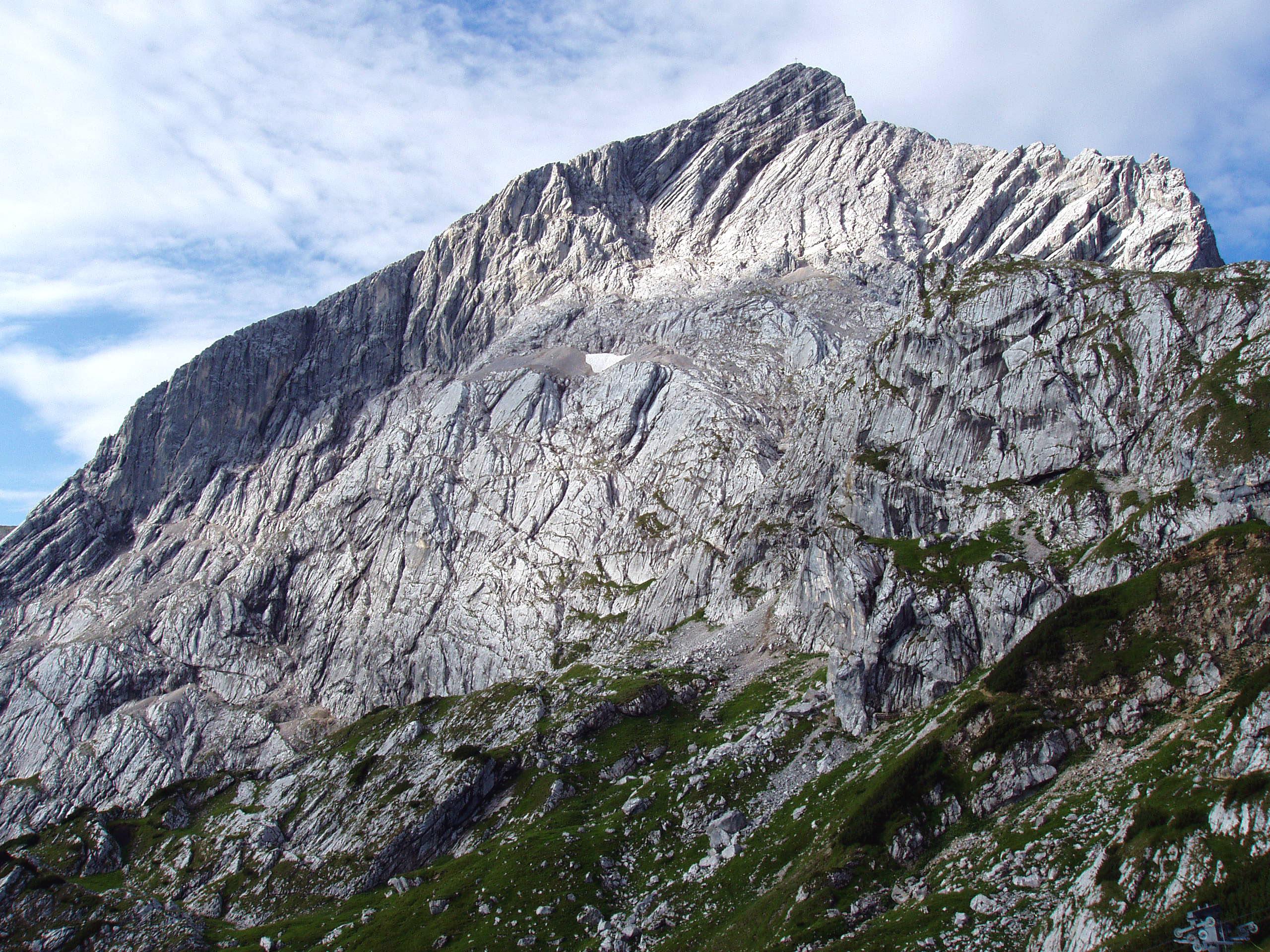 Alpspitze (Wetterstein).jpg