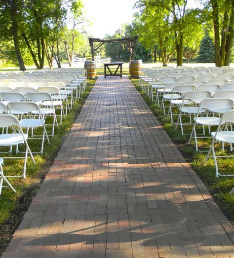 17 Best images about Wedding Country Pines on Pinterest