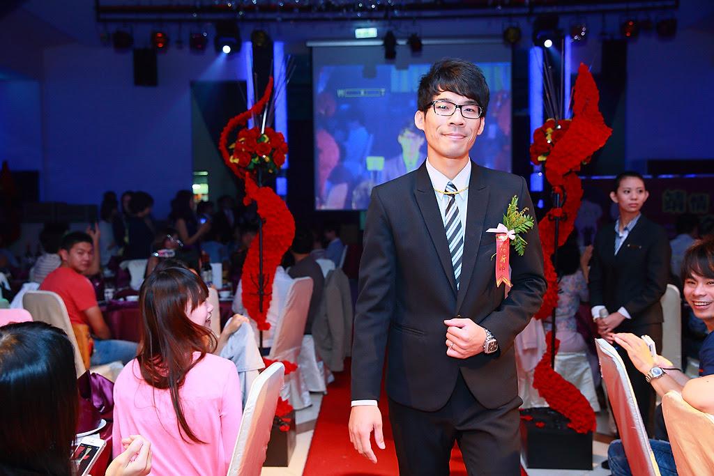 My wedding_0853