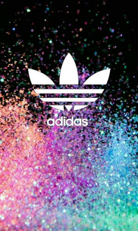 adidas wallpaper iphone wallpaper iphone adidas