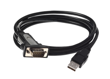 gigaware-usb-to-serial-driver