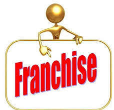 coffee franchise for sale calgary flames