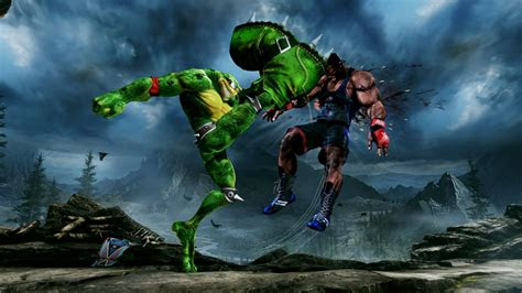 killer instinct season  ultra edition grants early