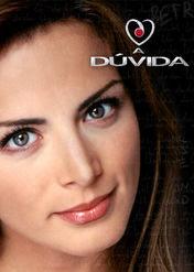 A Dúvida | filmes-netflix.blogspot.com
